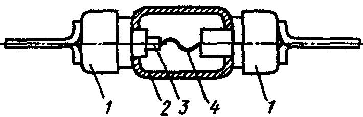 точечный диод2